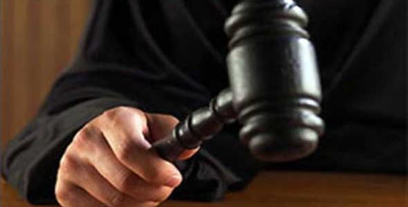 Mahkemeden tebligat var: Üç davamıza iptal kararı!